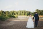 3 фотосессия на свадьбе
