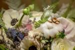 4 дизайн и флористика свадьбы