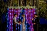 6 ночная свадьба