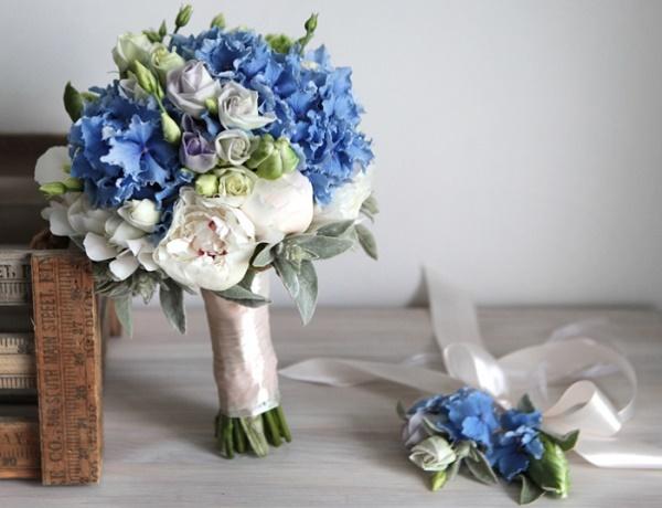Букет невесты цена калуга