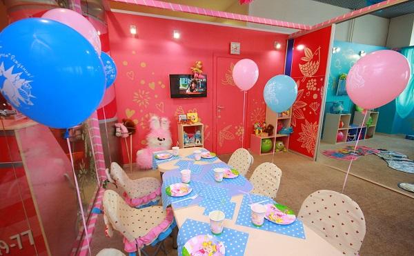 Ссылки где отметить день рождения ребенка в ярославле натуральные материалы известны