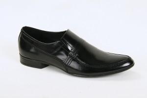 ботинок для конкурса