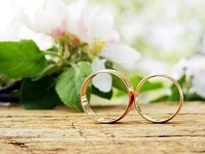 приметы и поверья с обручальными кольцами