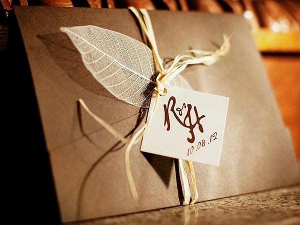 поздравления, подарки и приглашения