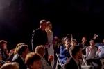 5 свадьба ночью