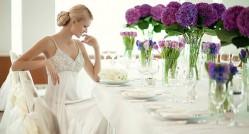 советы, с чего начать организацию свадьбы