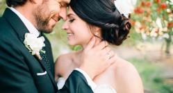 в каком месяце лучше выйти замуж для удачного брака