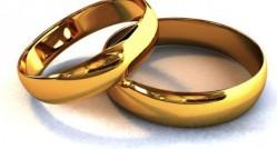 обручальные кольца для молодоженов, какими они должны быть
