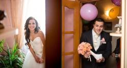 выкуп невесты: идеи для сценария